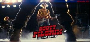 ScottPilgrim
