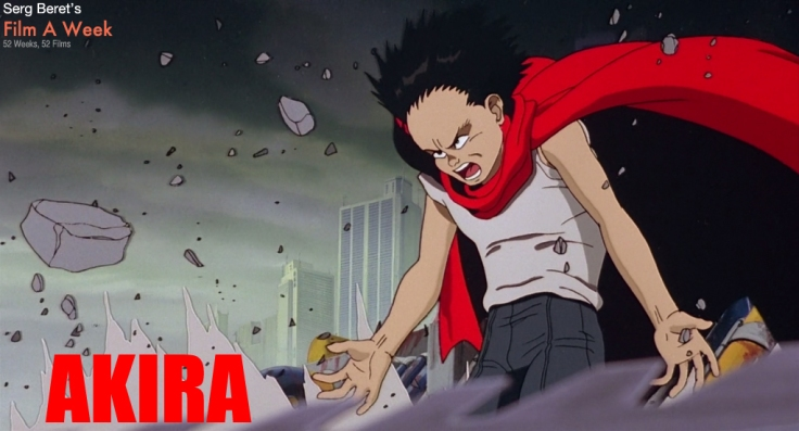 AkiraTetsuoFinale03