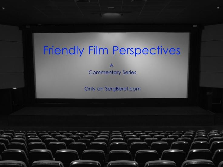 FriendlyFilmP
