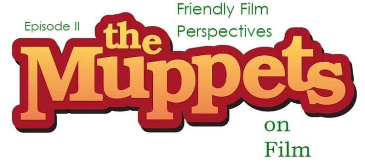 FriendlyFilmPerspectiveEp2