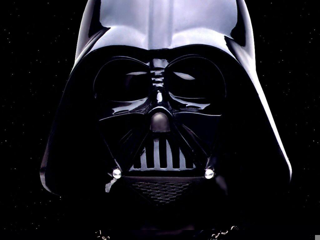 Villains Of Pop Culture File 7705 Darth Vader Star Wars Original Trilogy The New Serg Beret