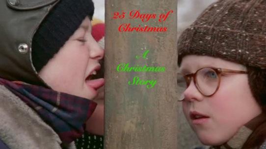 a-christmas-story-4