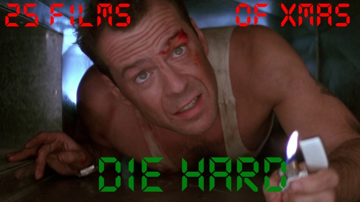 die-hard-main