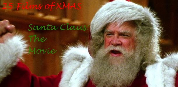 santa_claus_the_movie_still_0-pick-your-poison-santa-claus