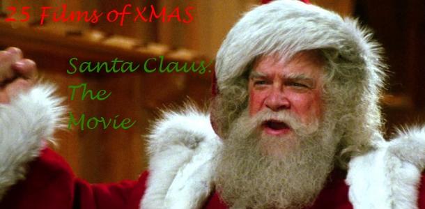 santa_claus_the_movie_still_0-pick-your-poison-santa-claus