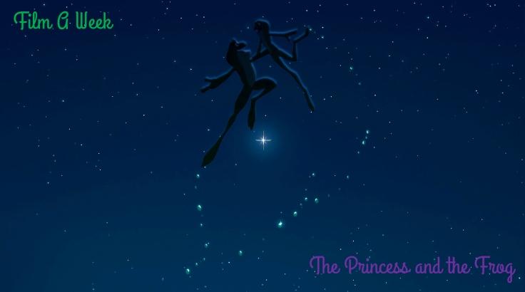 princess-and-the-frog-disneyscreencaps.com-6984