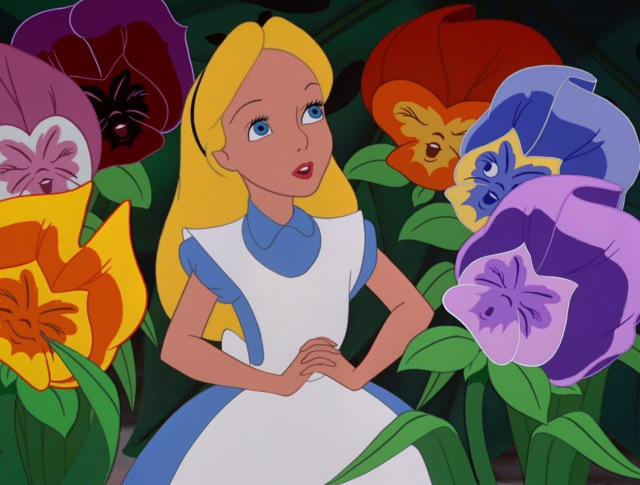 alice-in-wonderland-disneyscreencaps-com-3358