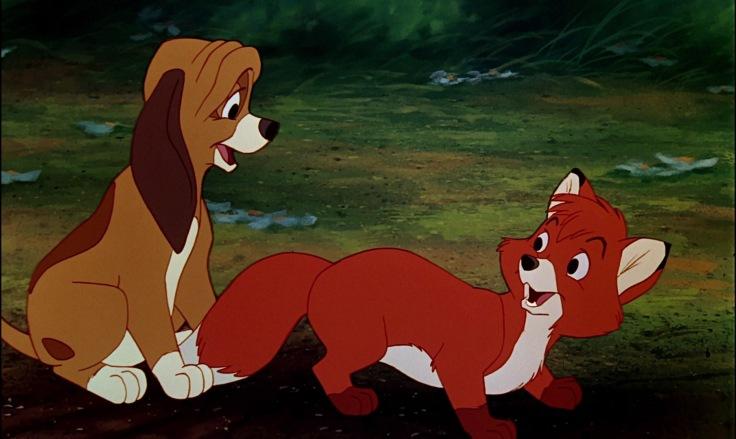 fox-and-the-hound-disneyscreencaps-com-1835