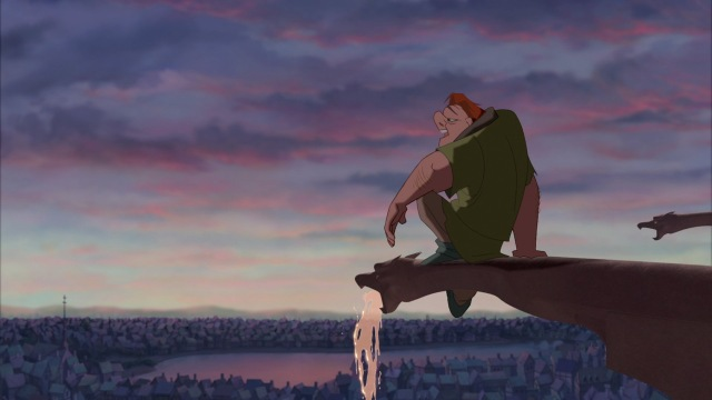 hunchback-of-the-notre-dame-disneyscreencaps-com-1745