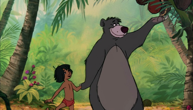 jungle-book-disneyscreencaps-com-2771
