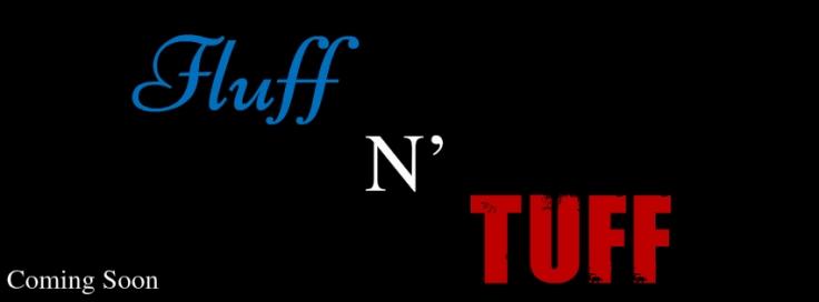 FluffTuffStuff