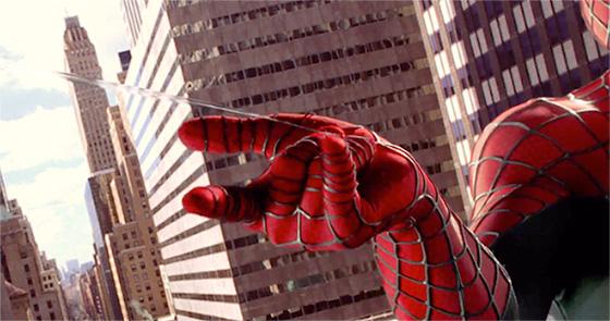 spider-man_2002_1
