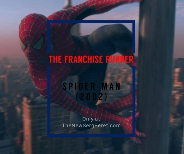 SpiderManFR.jpg