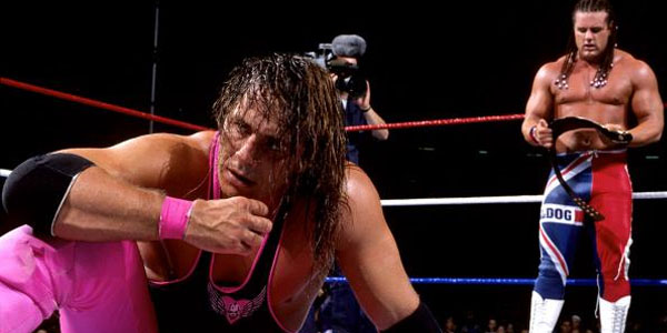 bret-hart-british-bulldog
