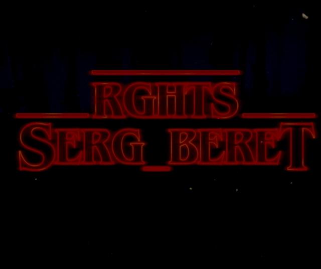 RGHTS.jpg