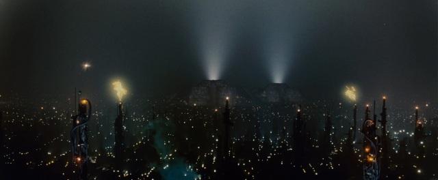 Blade Runner HD 003