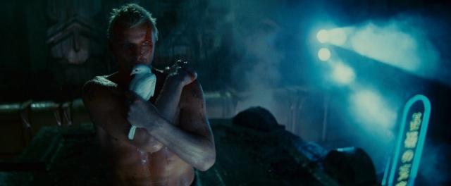 Blade Runner HD 185.jpg