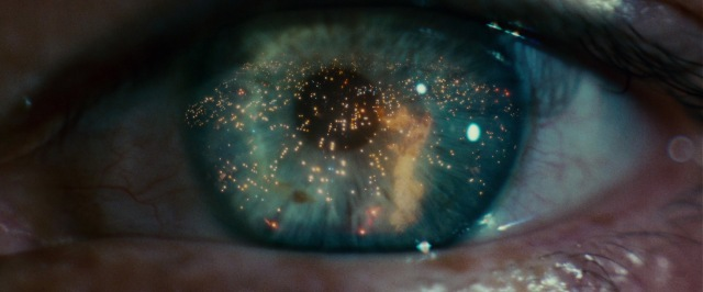 blade-runner-movie-screencaps.com-94.jpg
